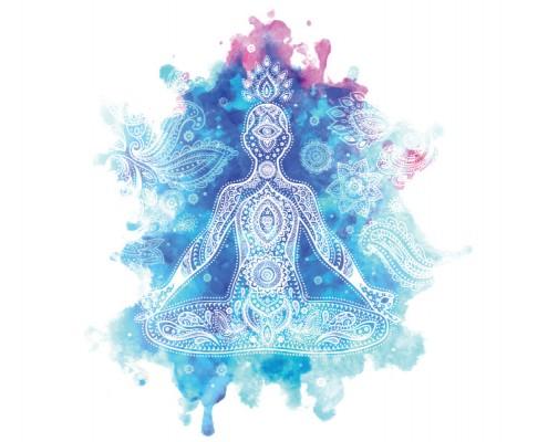 alegriareiki-limburg-aura-chakra-healing