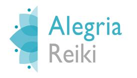 Reiki Limburg - Alegria Reiki